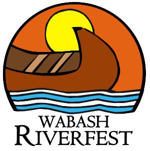 Riverfest_logo_revised2.jpg