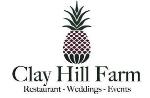 Clay Hill Farm Logo.jpg