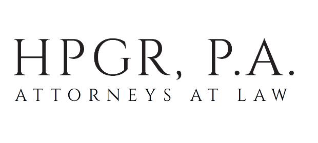 HPGR Logo.PNG