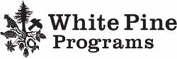 Copy of 2014 WPP Logo Med-Res.jpg