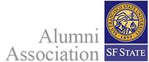 Alumni Association Logo 100px 5.jpg