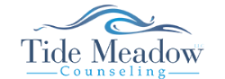 Tide Meadow Counseling logo.png