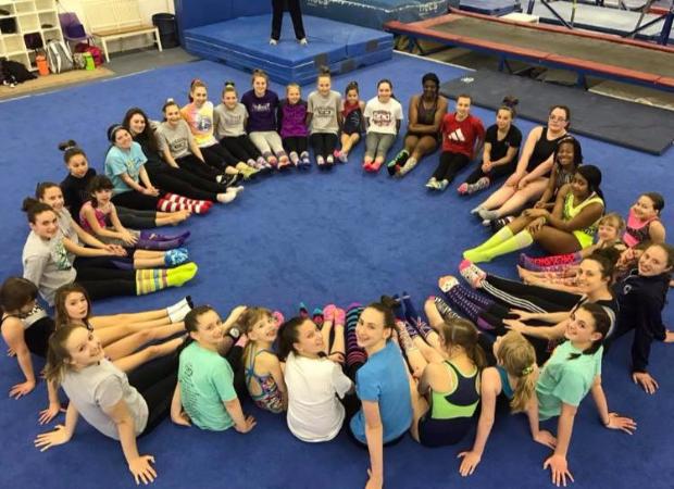 gymnastics world downssyndrome day.jpg