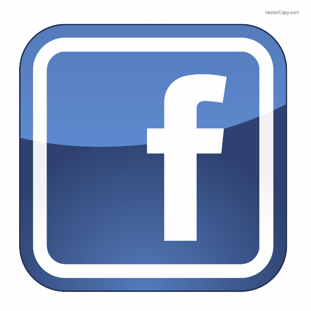 009-facebook-logo-icon-VectorCopy-big.jpg