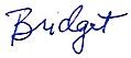 Bridget signature.jpg