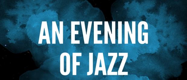 an+evening+of+jazz.jpg
