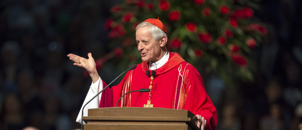 NOTRE-DAME-BACCALAUREATE-WUERL-1300x560.jpg