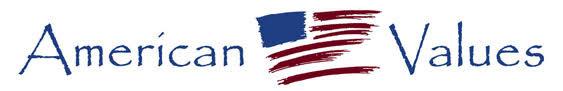 AmericanValues_Email Header Logo.jpg