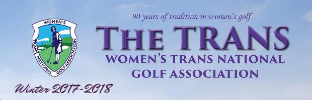2017 TRANS banner for newsletter.jpg