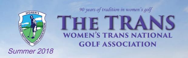 2018 Spring TRANS banner for newsletter.jpg