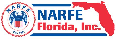 FL_NARFE_logo_72dpi.gif