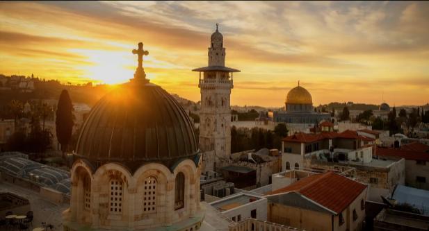 Jerusalem-Skyline-Photo.bmp