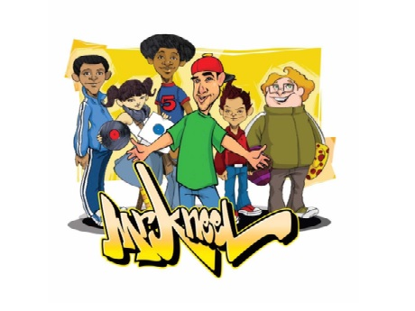 Mr-Kneel-hiphop.jpg