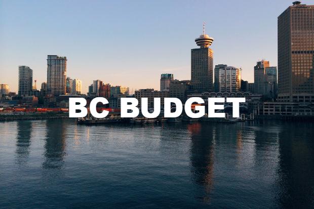 Vancouver image.jpg