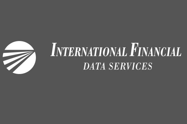 IFDS logo.jpg