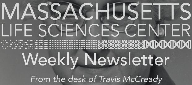 Newsletter Header Weekly 319.png