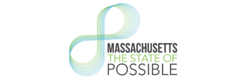State-of-Possible-Blog-Banner.png