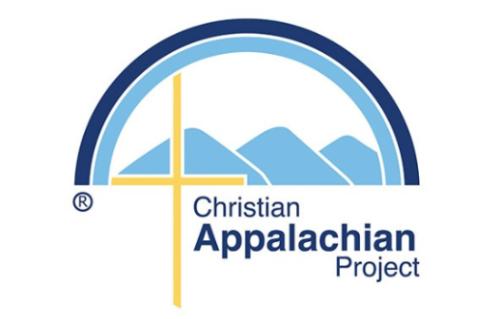 christian-appalachian-project-1-600x400.jpg