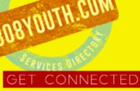HYSD_Newsletter_Events.jpg