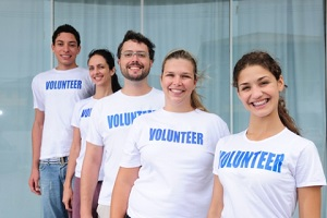 Volunteers Image.jpg