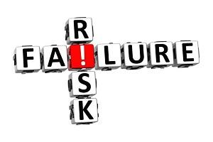 risk_failure 300x200.jpg