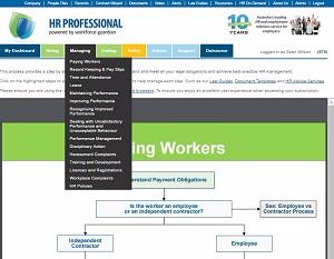 Workforce Guardian Cloud HR System Dashboard MANAGING 300 x 232.jpg