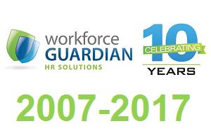 Celebrating 10 Years - Workforce Guardian 1997-2017 300x200.png