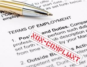 employment-contract non-compliant.jpg