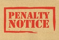 Penalty-Notice-Sign 200 x 138.jpg