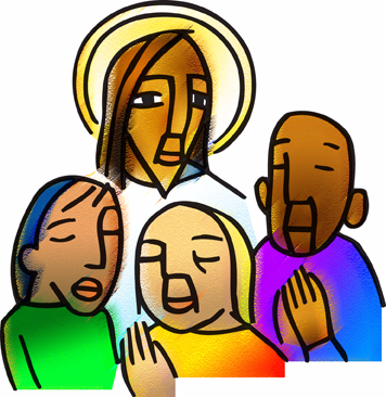 Icon3 Lectionary 23A (Projection) (Clip Art).jpg