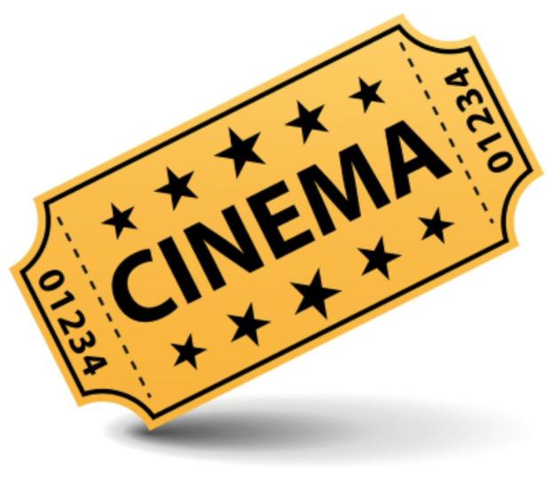 movie ticket.png