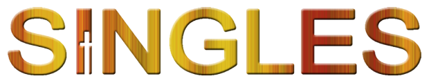 295506.singles-ministry-logo.png
