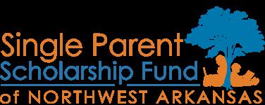 spsfnwa-logo1-1.png