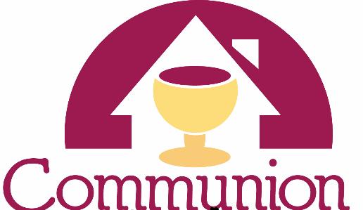 homebound_communion.jpg