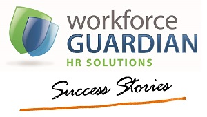 Workforce Guardian Success Stories 300x170.jpg