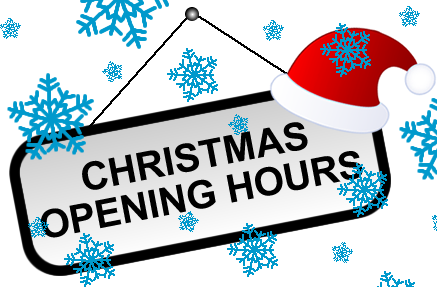 Christmas Opening Hours.png
