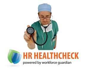 Free HR Health Check powered by Workforce Guardian.png