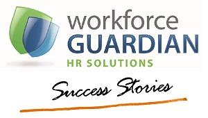 Workforce Guardian Success Stories 300x170.jpg
