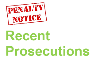 Recent Prosecutions.png