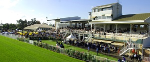 Hawkesbury Race Club Limited.jpg