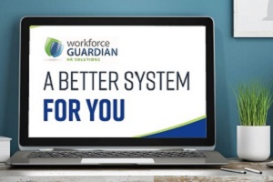 A Better System For You 300x200.jpg