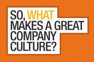 great_company_culture.jpg