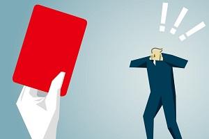 red-card-work 300x200.jpg