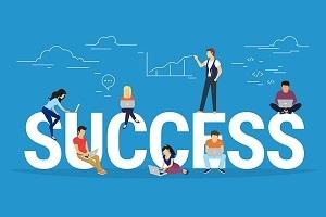 success-stories 300x200.jpg