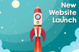 new-website-launch-300x200.jpg