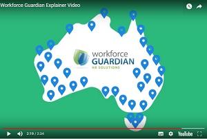 Workforce Guardian Explainer Video.jpg