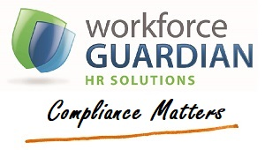 Workforce Guardian Explainer Video.jpg