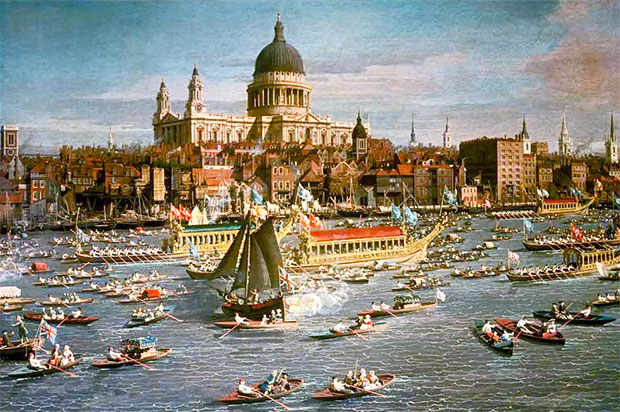 Canaletto-Thames-Barges.jpg