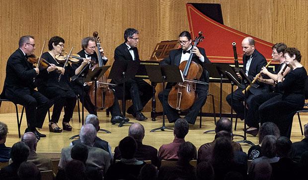 Faculty-concert.jpg
