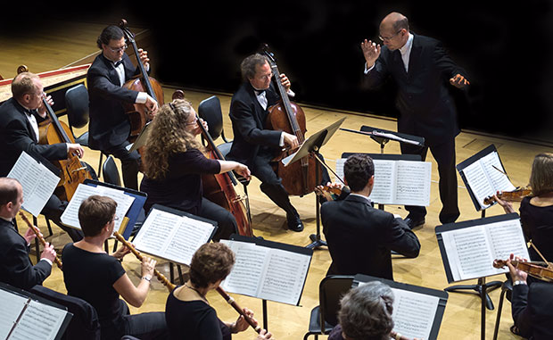 JT-conducting-ensemble.jpg